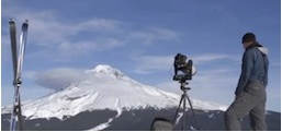 Learn more about GigaPan